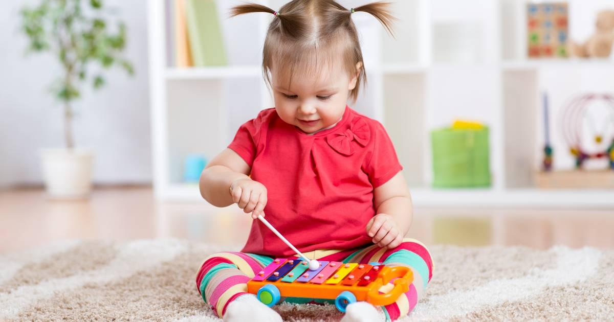 látássérült gyermek beszédfejlődésének feltételei