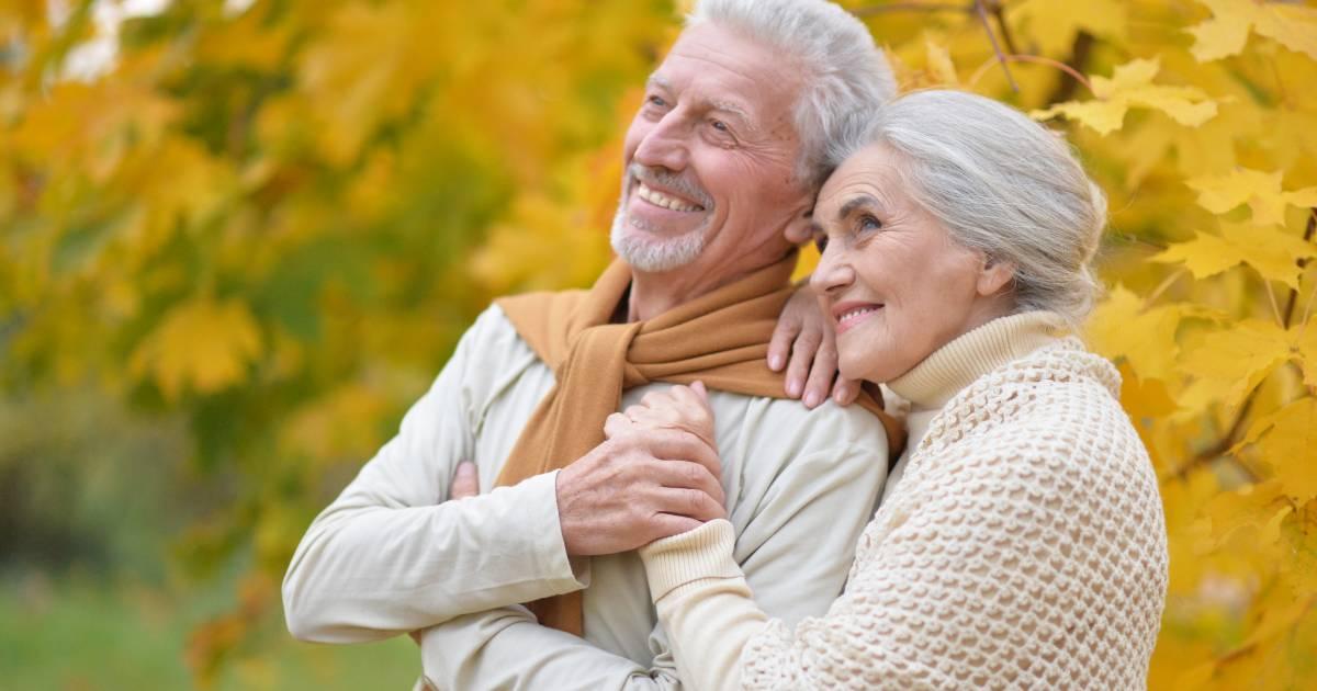 az ápoló szerepe a magas vérnyomás kezelésében
